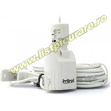 Senzor ploaie cu fir Irritrol RS500