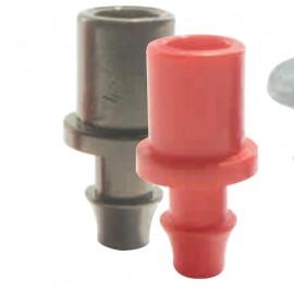 Poze Adaptor alimentare miniaspersoare din tub moale Ø16- 25mm