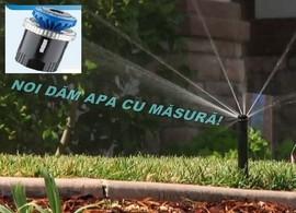 Duza MP ROTATOR MP200090 (r = 4 -6,4m)
