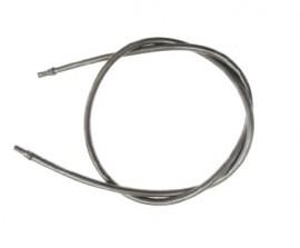 Poze Microtub Ø 7 mm lung 150 cm complet