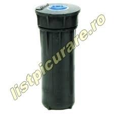 Aspersor spray pop-up Irritrol