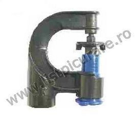 Poze Miniaspersor spray rotativ 70l/h