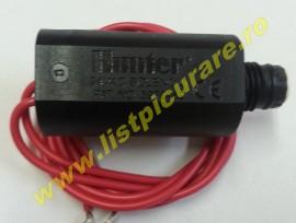 Solenoid electrovana 24V, Hunter