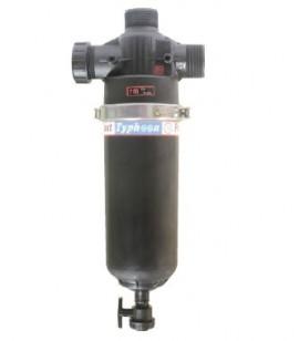 Filtru hidrociclon cu discuri 5-35mc/h, 2''