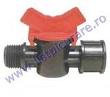 Minirobinet Fi-Fe 3/4''
