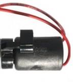 Solenoid electrovana 24V, Irritrol