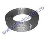 Microtub Ø 5 mm, colac 500m