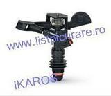 Aspersor IKAROS 360 /2 duze