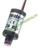 Solenoid, bobina 9 V Hunter pentru SVC sau NODE