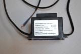 Transformator 220- 24 V AC