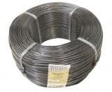 Microtub Ø 7 mm, colac 300 m