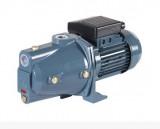 Pompa centrifuga autoamorsanta NP 100M