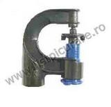 Miniaspersor spray rotativ 70l/h