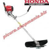 Motocoasa Honda UMK 425