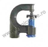 Miniaspersor spray rotativ 120l/h