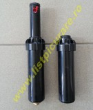 Aspersor rotor PGJ 04 ridicare 10 cm