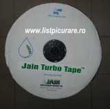 BANDA PICURARE( tape) pas picurare 10cm, lei/m