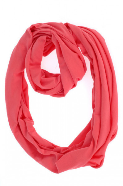 Poze Esarfa Pink Infinity