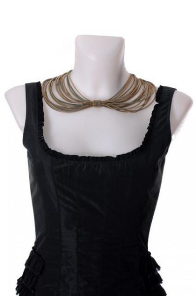 Poze Colier Fab Collar