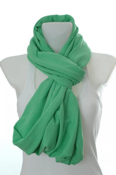 Esarfa Green Infinity