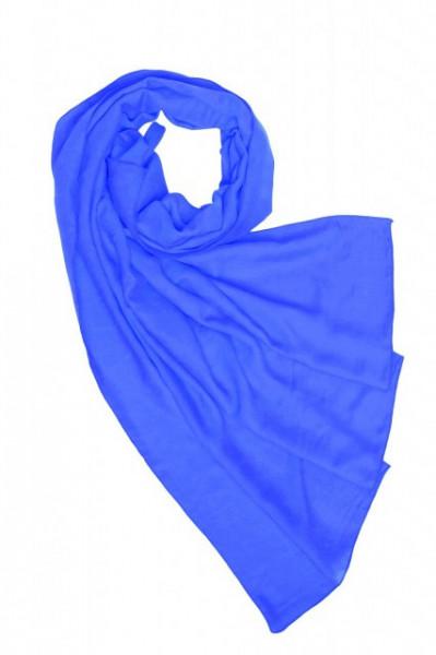 Poze Esarfa Xlarge albastra