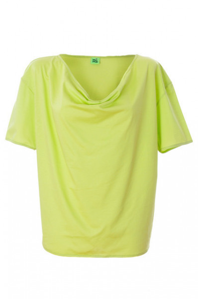 Poze Bluza Lime delight