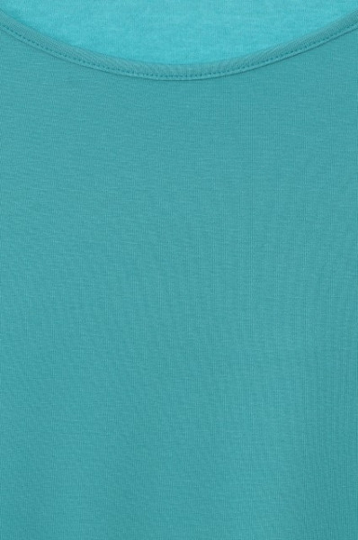 Bluza Ocean Blue