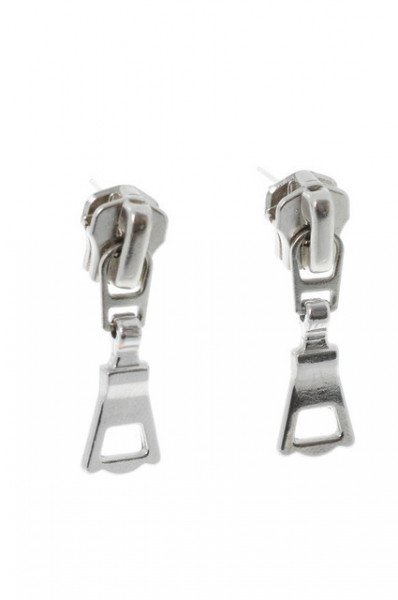 Cercei Zip Lock