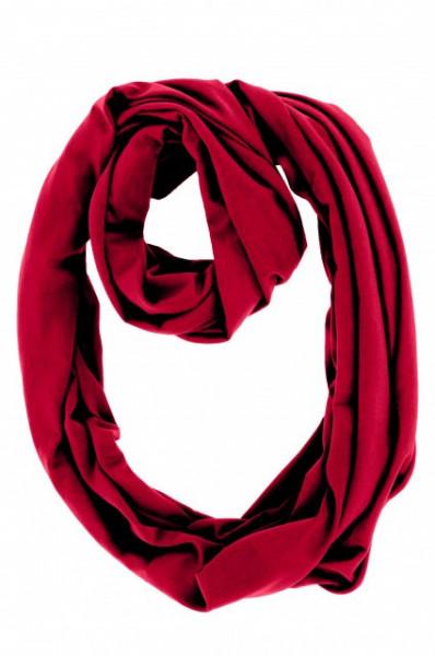 Poze Esarfa Red Infinity