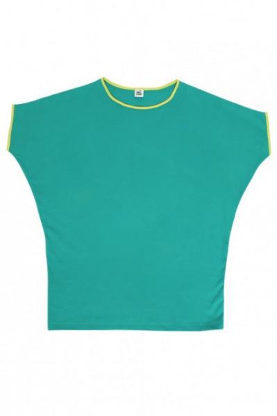 Poze Tricou verde
