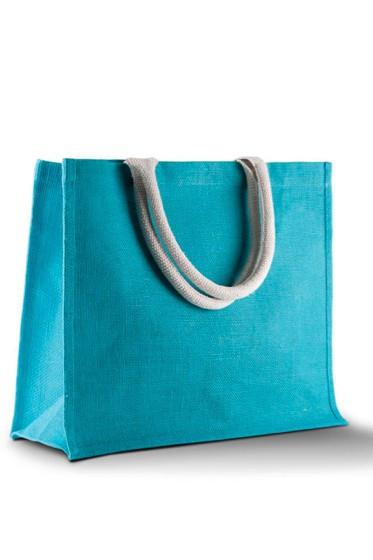 Poze Geanta Rachel turquoise