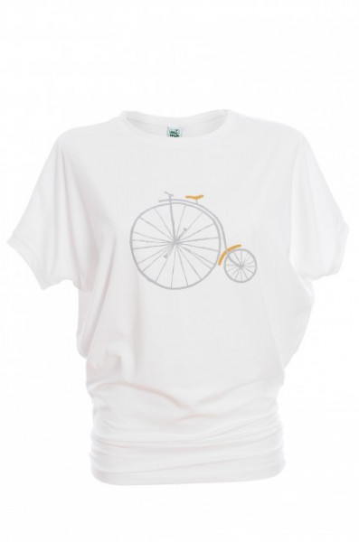 Poze Bluza Bicycle