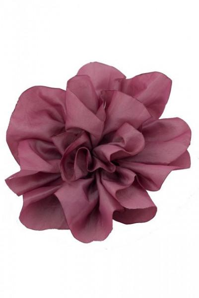 Poze Brosa Explosion roz
