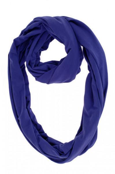 Poze Esarfa Violet Infinity