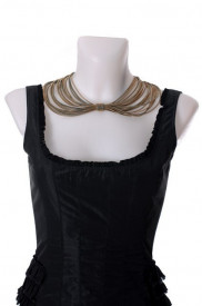 Colier Fab Collar