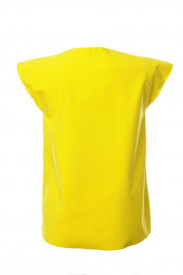 Bluza Electric Yellow