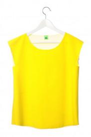 Bluza Electric Yellow