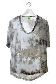 Tricou new Army - khaki