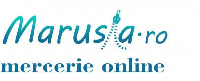 Mercerie Online Marusia