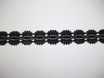*Dantela vascoza 3.1 cm, cod5032