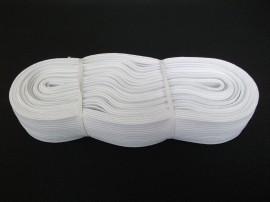 Elastic Oradea 40 mm alb sau negru