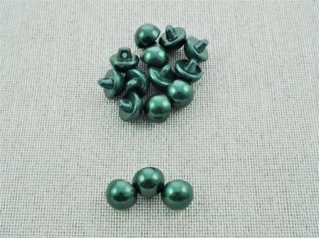 Nasturi perla M16 - verde , cod8