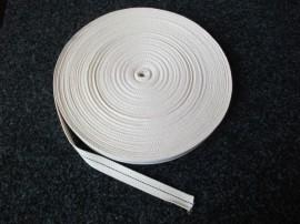 Poze Fitil plat 13 mm