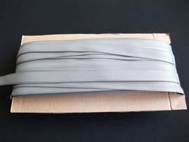 Poze Rejansa de pantaloni Tahoma gri deschis 14.5 mm