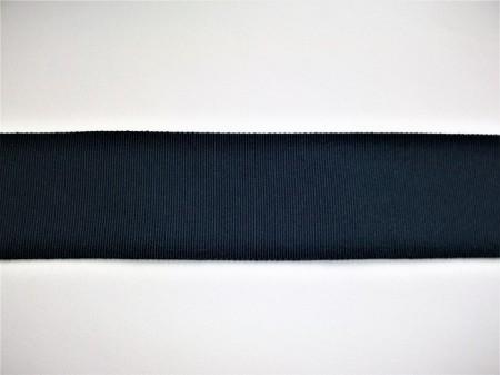 Rips bleumarin 25mm, 30mm, 50mm