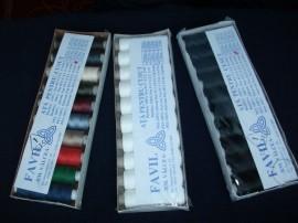 Poze Ata Sintrom 150 m -30/3 - alb, negru sau color