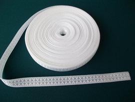 Poze Lezarda 16 mm alb