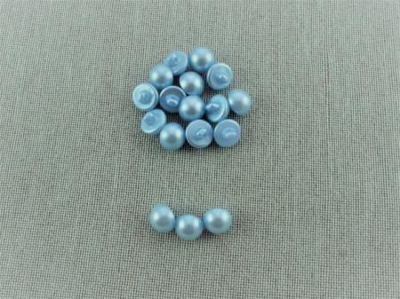 Nasturi perla M16 - bleu, cod183