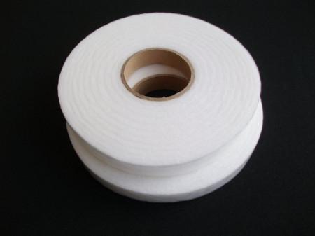Banda TIV termocolant latime 10 mm (viledon) fara hartie