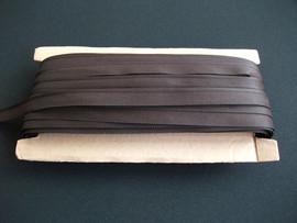 Poze Rejansa de pantaloni Tahoma maro 14.5 mm